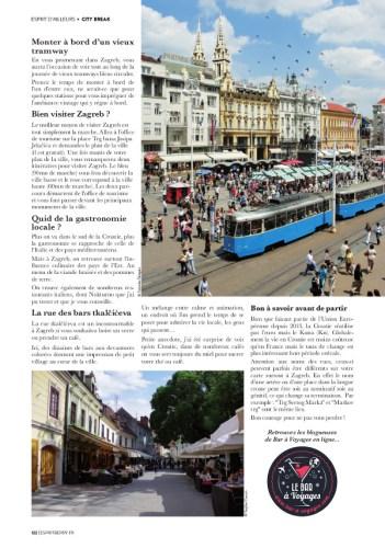 article Zagreb p3 Esprit Berry4 - blog Bar a Voyages