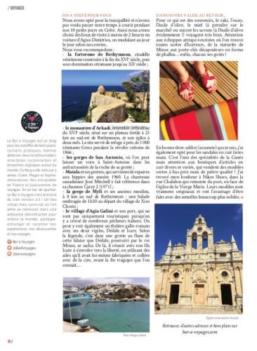 article-crete-p3-mavilleamoi44-blog-bar-a-voyages