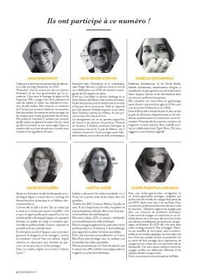 contributeurs Esprit Berry 5 - blog Bar a Voyages