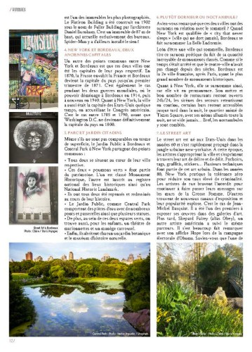 Article page 3 Bordeaux New York MaVilleAMoi n°56