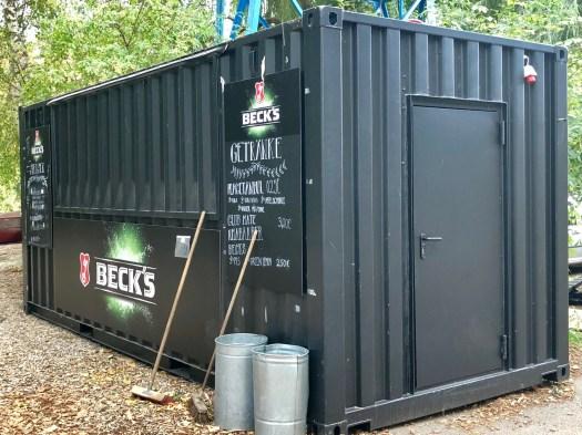 bar-container-becks