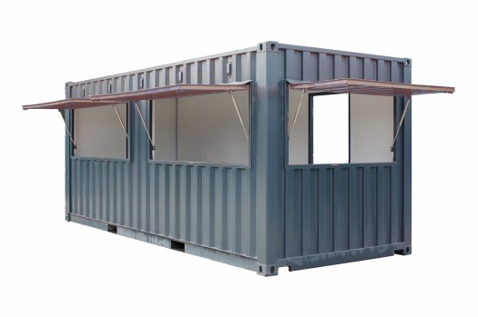 barcontainer_01