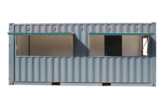 barcontainer_02