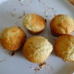 2014_cuisine_muffin_02903