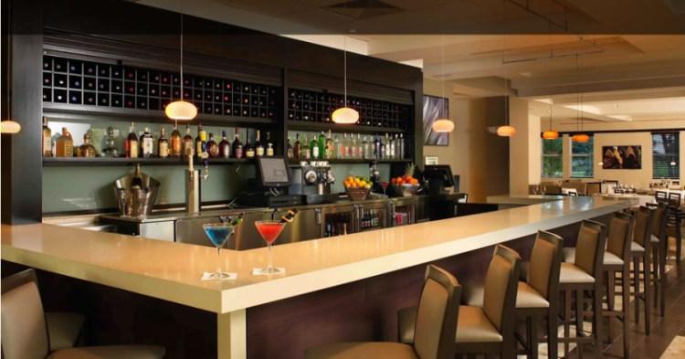 Arredo-bar-caffetteria-2