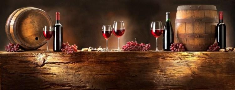 vini biologici e biodinamici bar.it