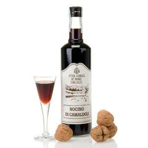 nocino emilia romagna bar.it