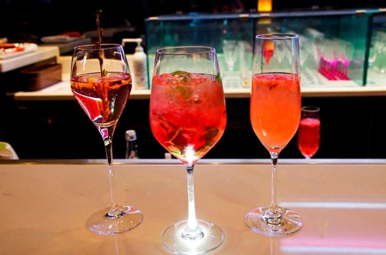 p11-kubo-sakura-cocktails-a-20140402