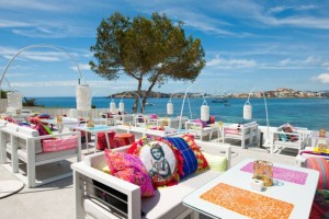 vacanze ad ibiza bar.it