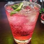 Un Gin Tonic davvero particolare
