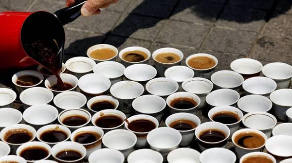 caffè al giorno bar.it