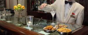 bartender bar.it