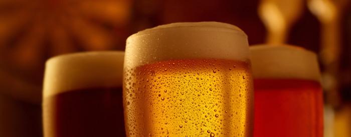 mercato della birra bar.it