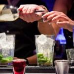 barman e clienti bar.it