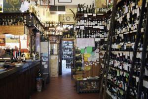 Alcuni dei luoghi imperdibili per amanti di vini di qualità