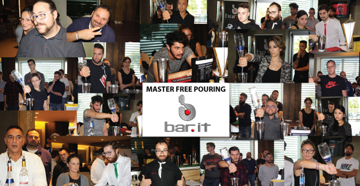 MIX_FREE_POURING_BARIT