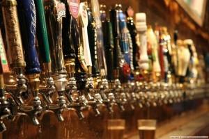 La birra è uno dei migliori rimedi per osteoporosi e problemi cardiaci