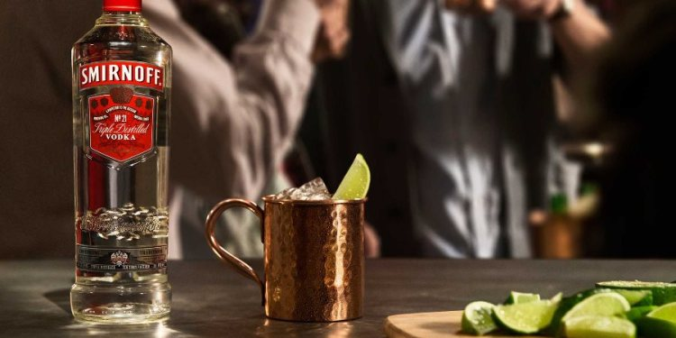 ricetta moscow mule bar.it
