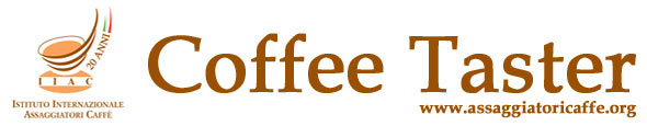 degustare-caffè