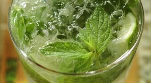 Una nuova idea per realizzare i cocktail a casa propria