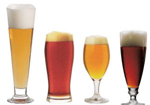 bicchieri-birra
