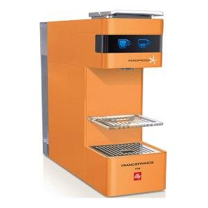 Quando scegliete una macchina per il caffè, occhio alla praticità