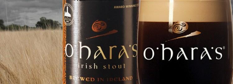 oharas-irish-stout