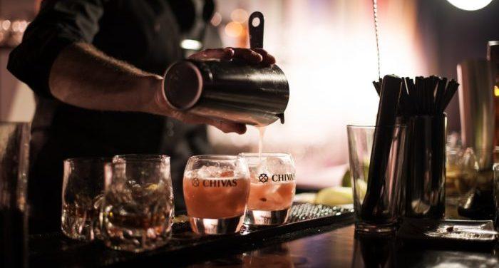 stereotipi-barman