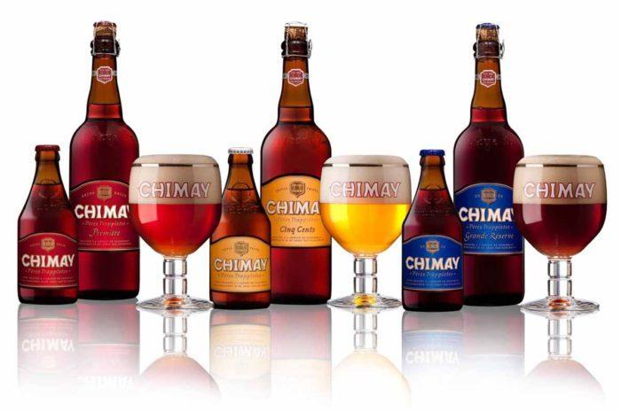 birra-Chimay