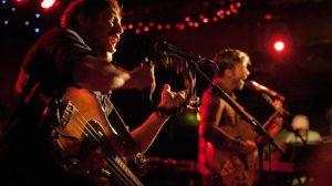 Cambiano le regole per la musica nei bar e nei ristoranti
