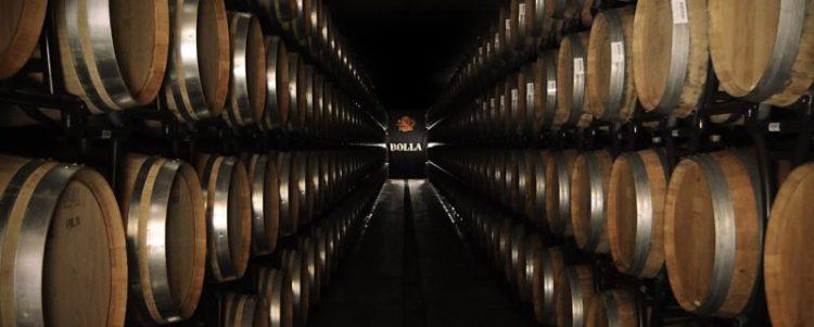 sito-acquisto-vino