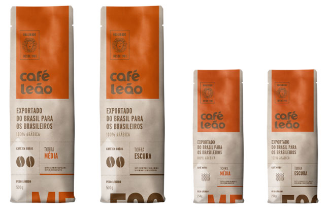 caffe-leao-coca-cola
