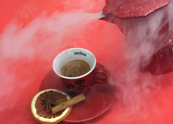 corroborant-caffè