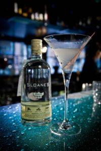cocktail-londra