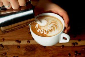 caffetteria-bar