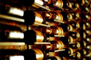 vinibuoni-italia