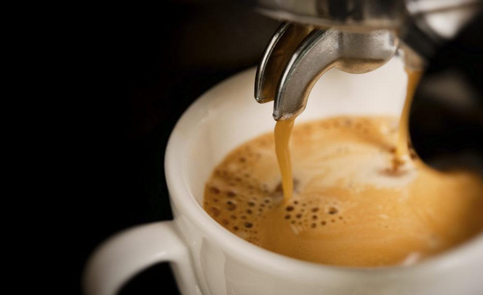 Voglia di caff ecco il costo di una tazzina in giro per for Cucinare nei vari dialetti italiani