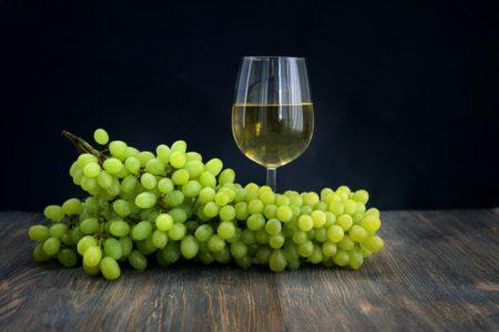crescente consumo vino vegano