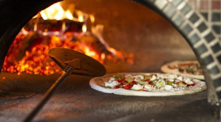 pizzerie migliori ditalia