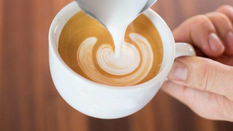 caffè al sigep