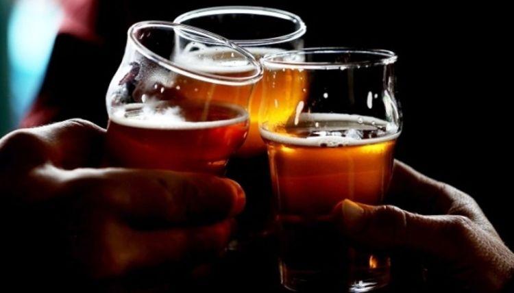 birra ed emozioni