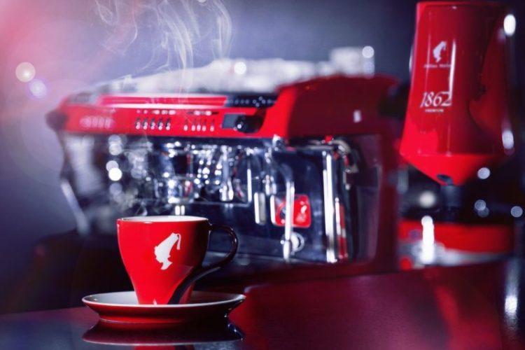 caffè julius meinl