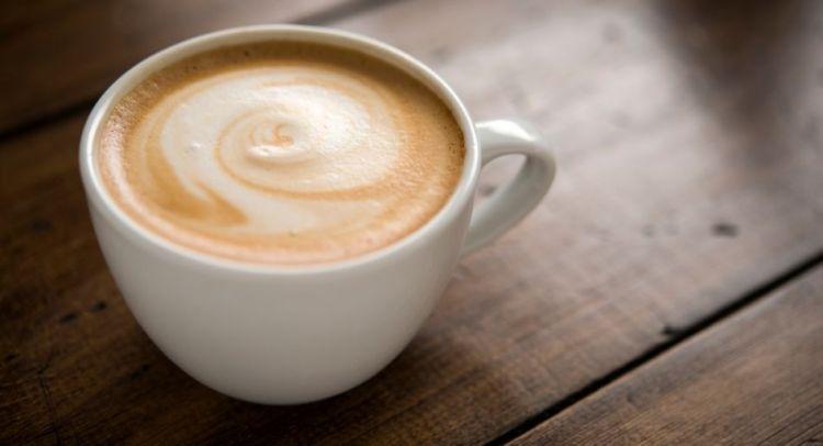 come preparare cappuccino perfetto