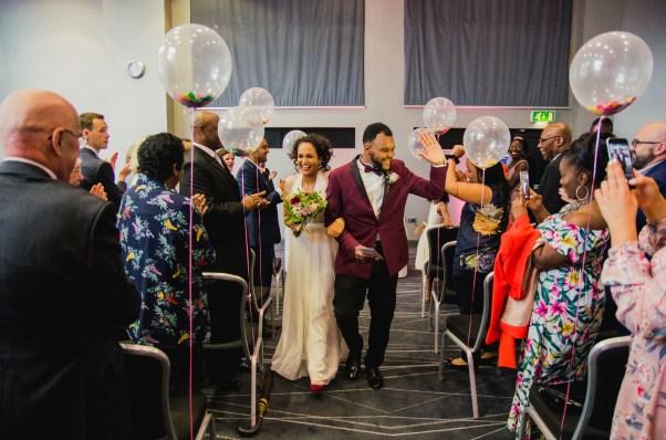 Ashely + Carla's Wedding (201 of 575)