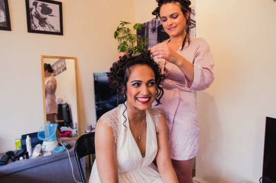 Ashely + Carla's Wedding (86 of 575)