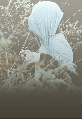 صور صور شبابيه ايباد 2016 - رمزيات شباب للايباد - احلي صور شباب ايباد 2015 1465327952591.png