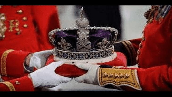 تفسير رؤية الملوك والروؤساء في المنام للشيخ ابن سرين