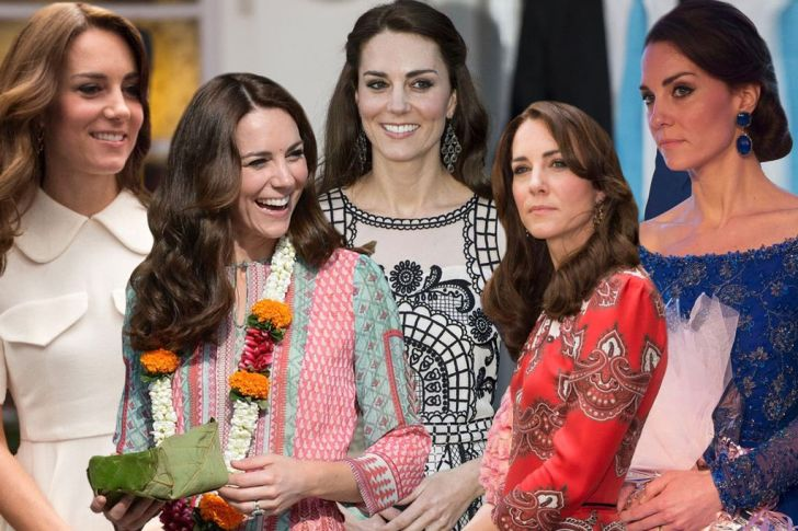 Kate-in-india-main2