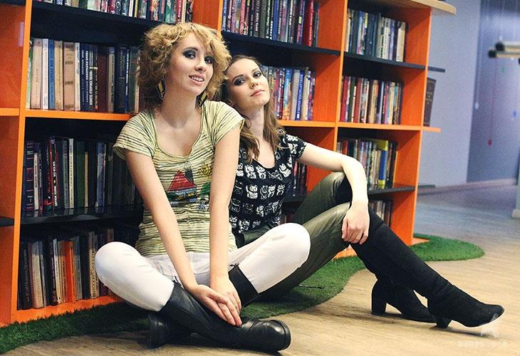 Фото цицьок молодих дівчат 25 фотография