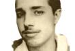 الشهيد بن يحي رابح 1936 – 1962
